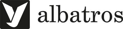 Albatros Books