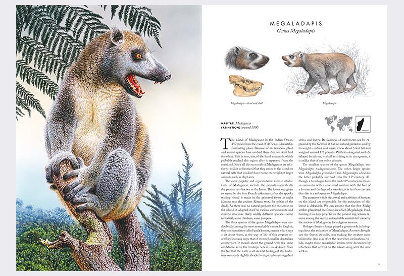 Atlas_of_Extinct_animals_US_02