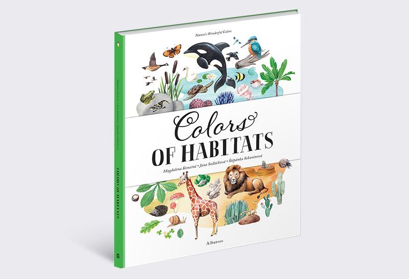 Colours_of_Habitats_US_01