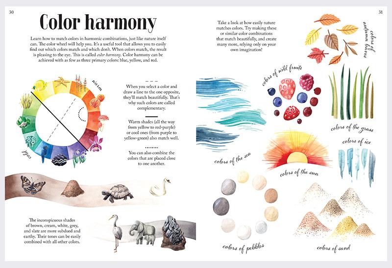 Colours_of_Habitats_US_04