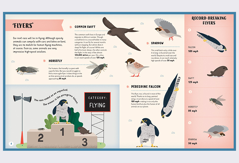 Records of the Animal World_US_02