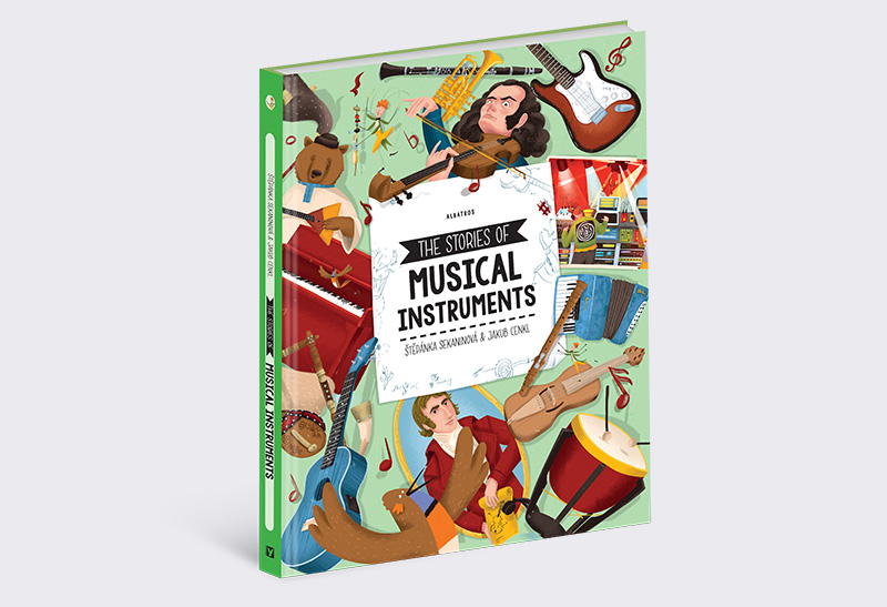 The Stories of Musical Instruments_US_01