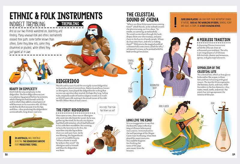 The Stories of Musical Instruments_US_04