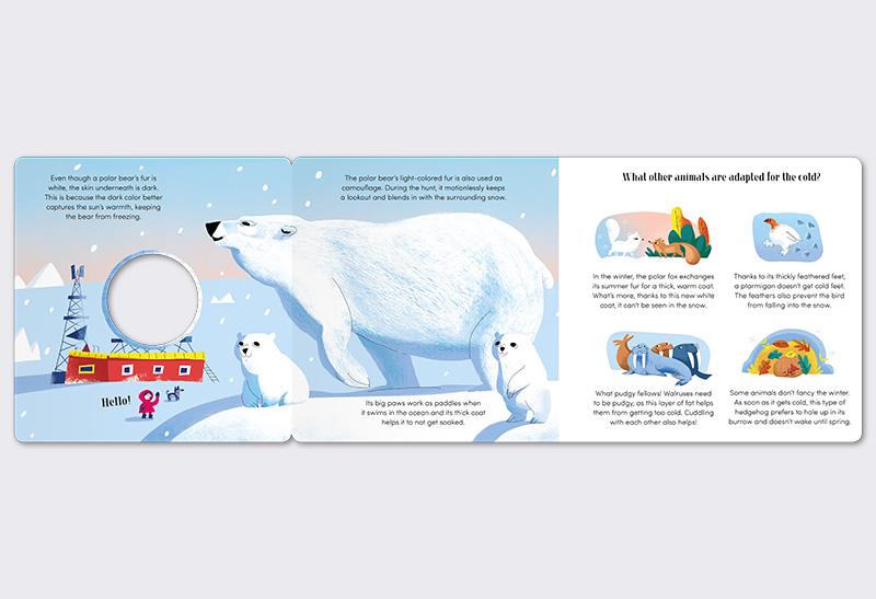 Animal Adaptations - Conditions_US_03