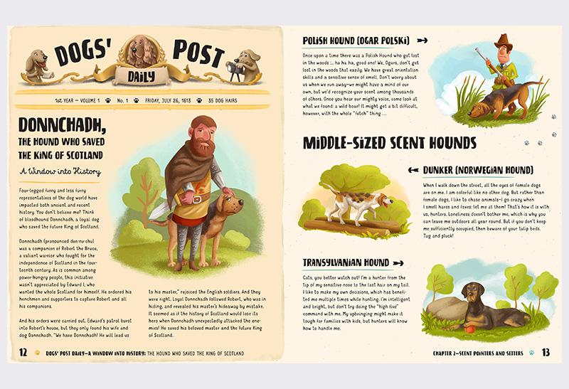 Atlas_of_Dogs_US_03