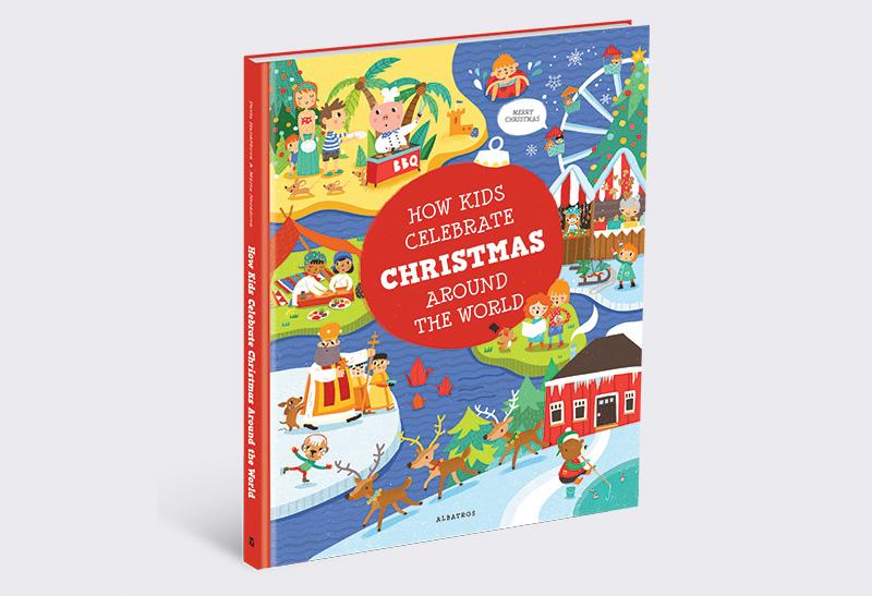 Christmas_around_the_World_US_01