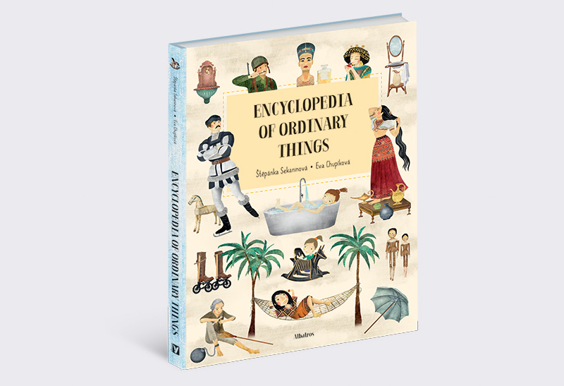 Encyclopedia_of_ordinary_things_US_01
