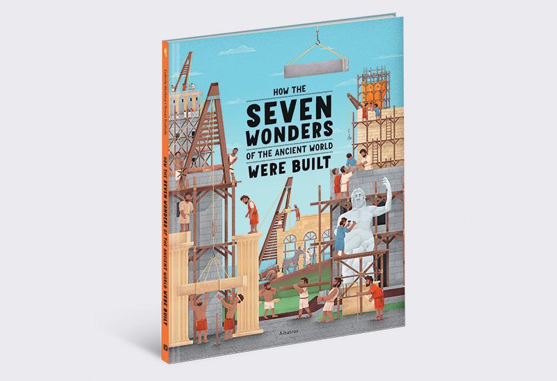 How_wonders_world_were_built_US_01