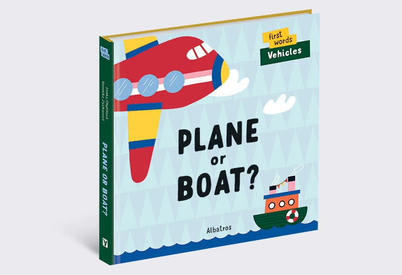 Plane_or_boat_US_01