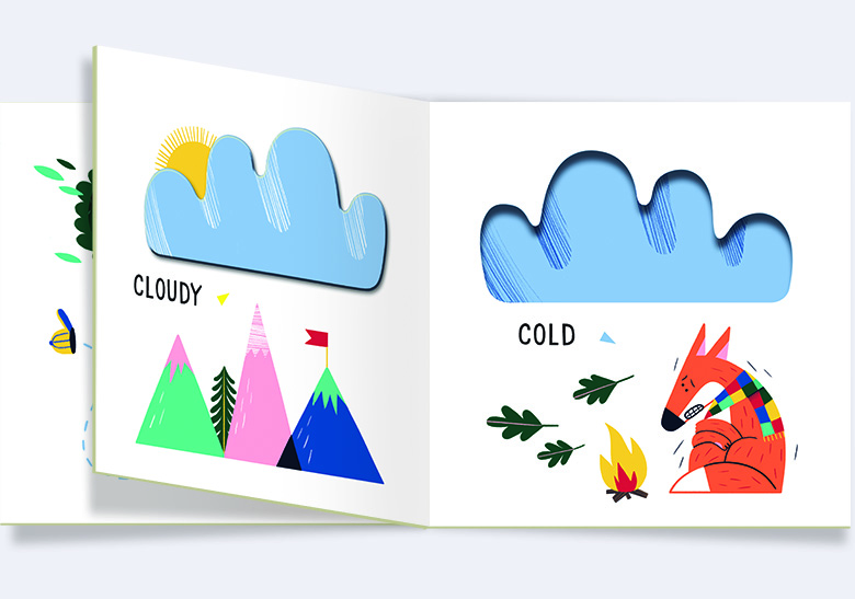 Sunny_or_Cloudy_US_03