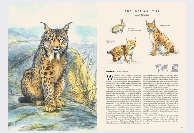 Atlas_of_Threatened_species_US_03