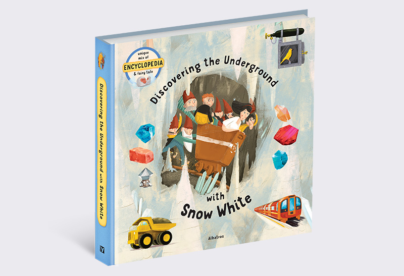 Discovering_Snow_White_US_01