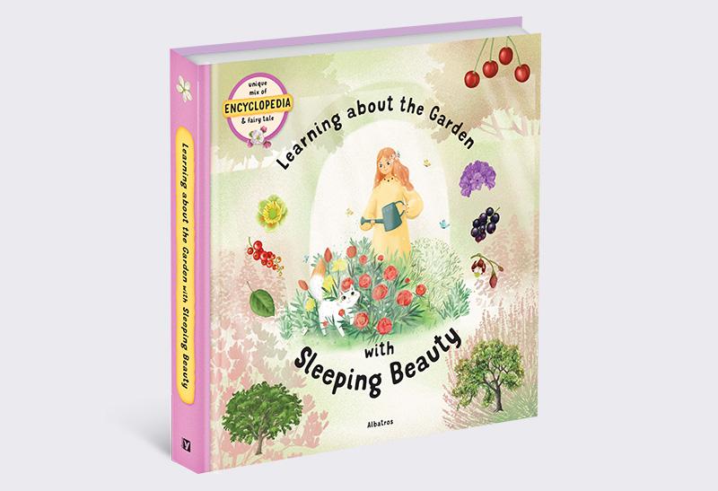 Learning_Sleeping_Beauty_US_01