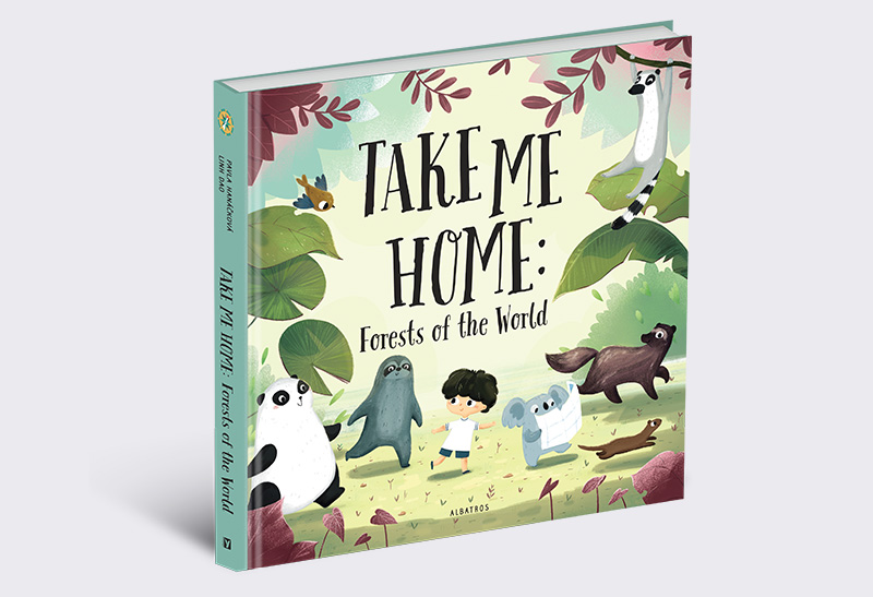 Take me Home - Forests_US_01