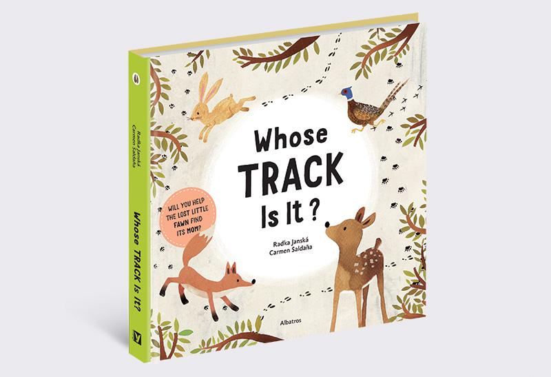 Whose_Track_US_01
